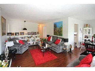 Photo 3: 3520 RICHMOND Street in Richmond: Steveston Villlage House for sale : MLS®# V1064163