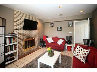 Photo 14: 3520 RICHMOND Street in Richmond: Steveston Villlage House for sale : MLS®# V1064163