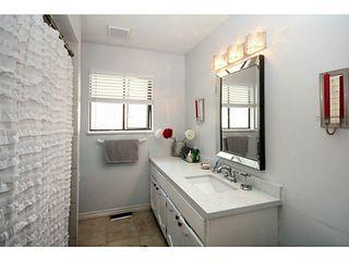 Photo 9: 3520 RICHMOND Street in Richmond: Steveston Villlage House for sale : MLS®# V1064163