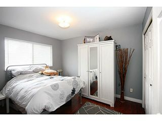 Photo 12: 3520 RICHMOND Street in Richmond: Steveston Villlage House for sale : MLS®# V1064163