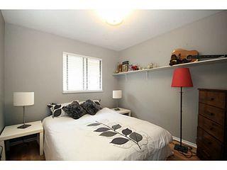 Photo 13: 3520 RICHMOND Street in Richmond: Steveston Villlage House for sale : MLS®# V1064163