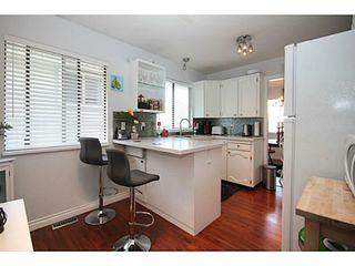 Photo 8: 3520 RICHMOND Street in Richmond: Steveston Villlage House for sale : MLS®# V1064163