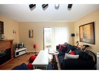 Photo 16: 3520 RICHMOND Street in Richmond: Steveston Villlage House for sale : MLS®# V1064163