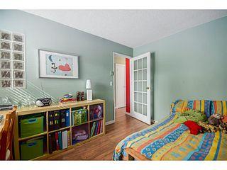 "Photo 16: 208 1365 W 4TH Avenue in Vancouver: False Creek Condo for sale in ""GRANVILLE ISLAND VILLAGE"" (Vancouver West)  : MLS®# V1072784"