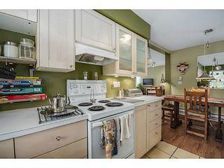 "Photo 10: 208 1365 W 4TH Avenue in Vancouver: False Creek Condo for sale in ""GRANVILLE ISLAND VILLAGE"" (Vancouver West)  : MLS®# V1072784"