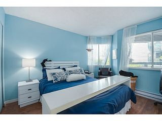 "Photo 17: 208 1365 W 4TH Avenue in Vancouver: False Creek Condo for sale in ""GRANVILLE ISLAND VILLAGE"" (Vancouver West)  : MLS®# V1072784"