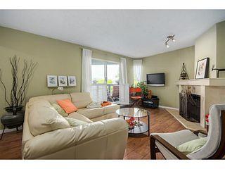 "Photo 4: 208 1365 W 4TH Avenue in Vancouver: False Creek Condo for sale in ""GRANVILLE ISLAND VILLAGE"" (Vancouver West)  : MLS®# V1072784"