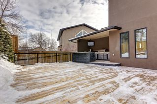 Photo 28: 31 HIGHWOOD Place NW in Calgary: Highwood Residential Detached Single Family for sale : MLS®# C3639703