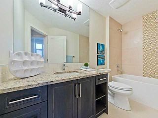 Photo 19: 3826 1 Street NW in Calgary: Highland Park Residential Attached for sale : MLS®# C3645013