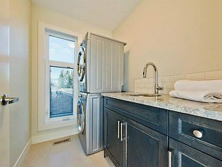 Photo 16: 3826 1 Street NW in Calgary: Highland Park Residential Attached for sale : MLS®# C3645013