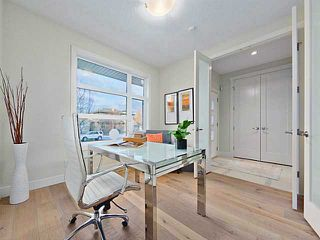 Photo 3: 3826 1 Street NW in Calgary: Highland Park Residential Attached for sale : MLS®# C3645013