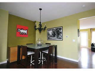 "Photo 6: 10088 242B Street in Maple Ridge: Albion House for sale in ""COUNTRY LANE"" : MLS®# V1102553"