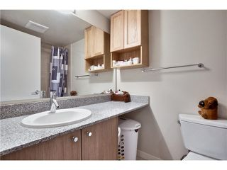 """Photo 17: 808 1212 HOWE Street in Vancouver: Downtown VW Condo for sale in """"1212 HOWE"""" (Vancouver West)  : MLS®# V1103940"""