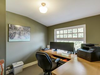 "Photo 8: 3887 W 15TH Avenue in Vancouver: Point Grey House for sale in ""Point Grey"" (Vancouver West)  : MLS®# V1110681"