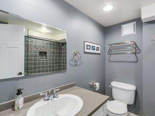 "Photo 16: 3887 W 15TH Avenue in Vancouver: Point Grey House for sale in ""Point Grey"" (Vancouver West)  : MLS®# V1110681"