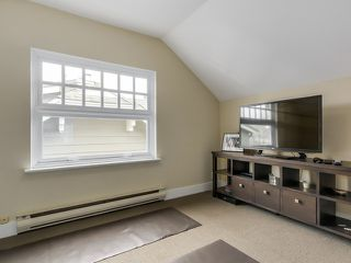 "Photo 15: 3887 W 15TH Avenue in Vancouver: Point Grey House for sale in ""Point Grey"" (Vancouver West)  : MLS®# V1110681"