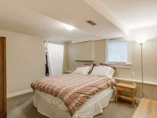 "Photo 12: 3887 W 15TH Avenue in Vancouver: Point Grey House for sale in ""Point Grey"" (Vancouver West)  : MLS®# V1110681"