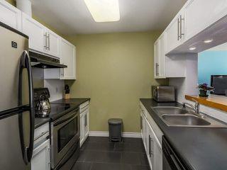 """Photo 5: 18 5661 LADNER TRUNK Road in Ladner: Hawthorne Condo for sale in """"OAK GLEN TERRACE"""" : MLS®# V1128699"""