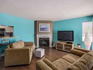 """Photo 2: 18 5661 LADNER TRUNK Road in Ladner: Hawthorne Condo for sale in """"OAK GLEN TERRACE"""" : MLS®# V1128699"""