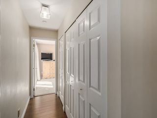 """Photo 10: 18 5661 LADNER TRUNK Road in Ladner: Hawthorne Condo for sale in """"OAK GLEN TERRACE"""" : MLS®# V1128699"""