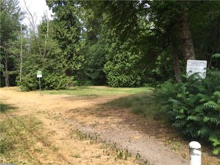 Photo 5: 2961 LARCH Way in Port Coquitlam: Birchland Manor House for sale : MLS®# V1131044