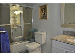 Photo 10: 206 1124 Esquimalt Road in VICTORIA: Es Rockheights Condo Apartment for sale (Esquimalt)  : MLS®# 353931