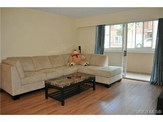 Photo 13: 206 1124 Esquimalt Road in VICTORIA: Es Rockheights Condo Apartment for sale (Esquimalt)  : MLS®# 353931