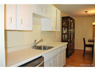 Photo 6: 206 1124 Esquimalt Road in VICTORIA: Es Rockheights Condo Apartment for sale (Esquimalt)  : MLS®# 353931