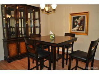 Photo 14: 206 1124 Esquimalt Rd in VICTORIA: Es Rockheights Condo Apartment for sale (Esquimalt)  : MLS®# 707599