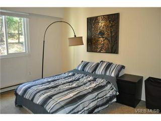 Photo 9: 206 1124 Esquimalt Road in VICTORIA: Es Rockheights Condo Apartment for sale (Esquimalt)  : MLS®# 353931