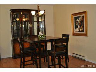Photo 8: 206 1124 Esquimalt Rd in VICTORIA: Es Rockheights Condo Apartment for sale (Esquimalt)  : MLS®# 707599