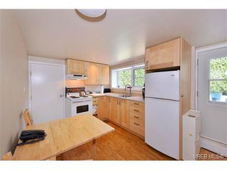 Photo 17: 1757 Fairfield Rd in VICTORIA: Vi Fairfield East House for sale (Victoria)  : MLS®# 707833
