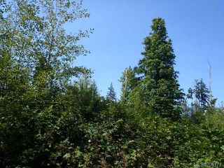 Photo 26: LT 1 W Island Hwy in QUALICUM BEACH: PQ Qualicum North Land for sale (Parksville/Qualicum)  : MLS®# 708171