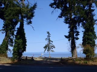 Photo 13: LT 1 W Island Hwy in QUALICUM BEACH: PQ Qualicum North Land for sale (Parksville/Qualicum)  : MLS®# 708171
