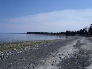 Photo 24: LT 1 W Island Hwy in QUALICUM BEACH: PQ Qualicum North Land for sale (Parksville/Qualicum)  : MLS®# 708171