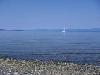 Photo 19: LT 1 W Island Hwy in QUALICUM BEACH: PQ Qualicum North Land for sale (Parksville/Qualicum)  : MLS®# 708171