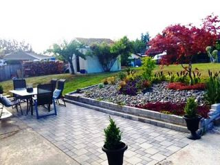 Photo 17: 16127 8TH Avenue in Surrey: King George Corridor House for sale (South Surrey White Rock)  : MLS®# F1448439
