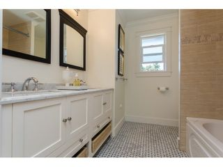 Photo 13: 16127 8TH Avenue in Surrey: King George Corridor House for sale (South Surrey White Rock)  : MLS®# F1448439