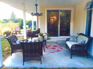 Photo 16: 16127 8TH Avenue in Surrey: King George Corridor House for sale (South Surrey White Rock)  : MLS®# F1448439