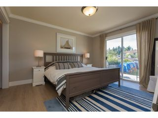 Photo 10: 16127 8TH Avenue in Surrey: King George Corridor House for sale (South Surrey White Rock)  : MLS®# F1448439