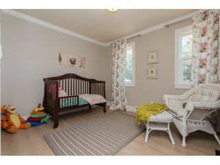 Photo 11: 16127 8TH Avenue in Surrey: King George Corridor House for sale (South Surrey White Rock)  : MLS®# F1448439