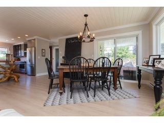 Photo 4: 16127 8TH Avenue in Surrey: King George Corridor House for sale (South Surrey White Rock)  : MLS®# F1448439