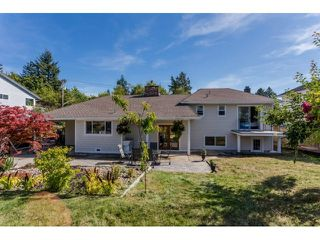 Photo 19: 16127 8TH Avenue in Surrey: King George Corridor House for sale (South Surrey White Rock)  : MLS®# F1448439