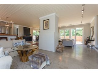 Photo 8: 16127 8TH Avenue in Surrey: King George Corridor House for sale (South Surrey White Rock)  : MLS®# F1448439