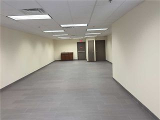 Photo 3: Unit 3 665 Millway Avenue in Vaughan: Concord Property for lease : MLS®# N3278872