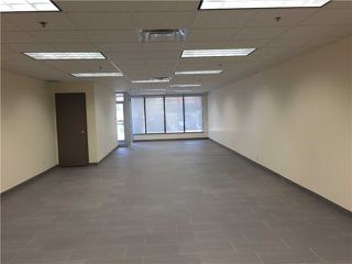 Photo 4: Unit 3 665 Millway Avenue in Vaughan: Concord Property for lease : MLS®# N3278872