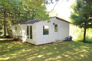 Photo 3: 71 Shier Avenue in Brock: Rural Brock House (Bungalow) for sale : MLS®# N3282754