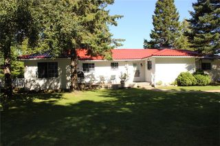Photo 12: 71 Shier Avenue in Brock: Rural Brock House (Bungalow) for sale : MLS®# N3282754