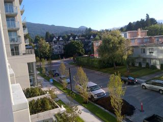 Photo 11: 609 135 E 17TH Street in North Vancouver: Central Lonsdale Condo for sale : MLS®# R2000306