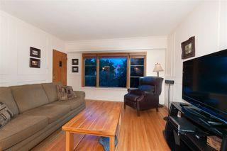 Photo 4: 4539 INVERNESS Street in Vancouver: Knight House for sale (Vancouver East)  : MLS®# R2002268